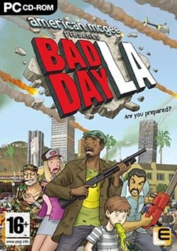 Bad_Day_LA_cover