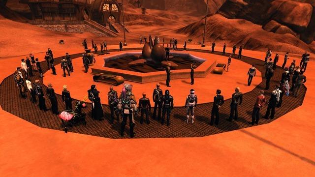 Star Trek Online 02