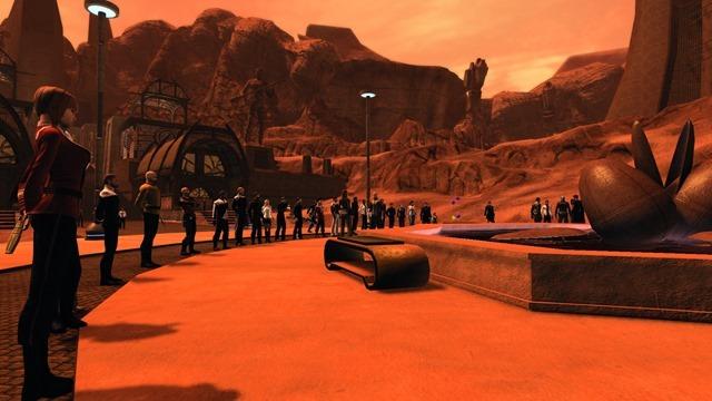 Star Trek Online 03