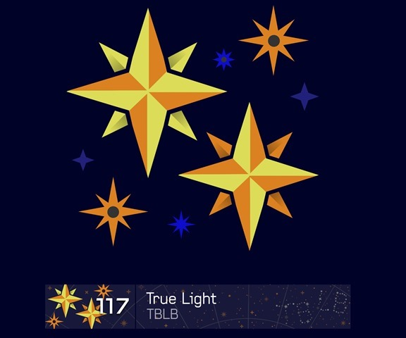 Emblem_TrueLight