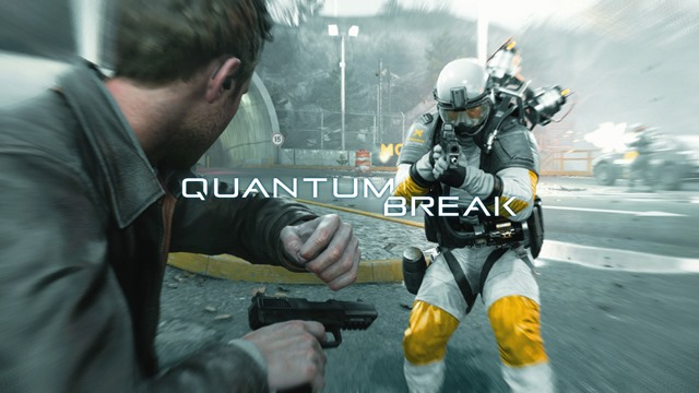 quantum-break-10