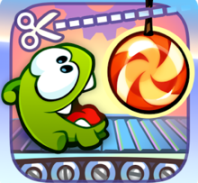 Cut_the_Rope_logo