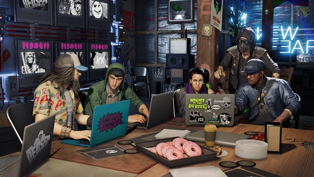 watch-dogs-2-hackers-02