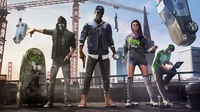watch-dogs-2-troupe