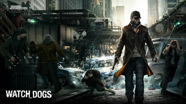 watch-dogs-havoc