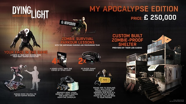 dying-light-my-apocolypse-editon