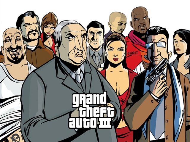 Grand-Theft-Auto-3-Wallpaper1