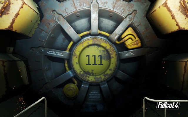 fallout-4-vault-111