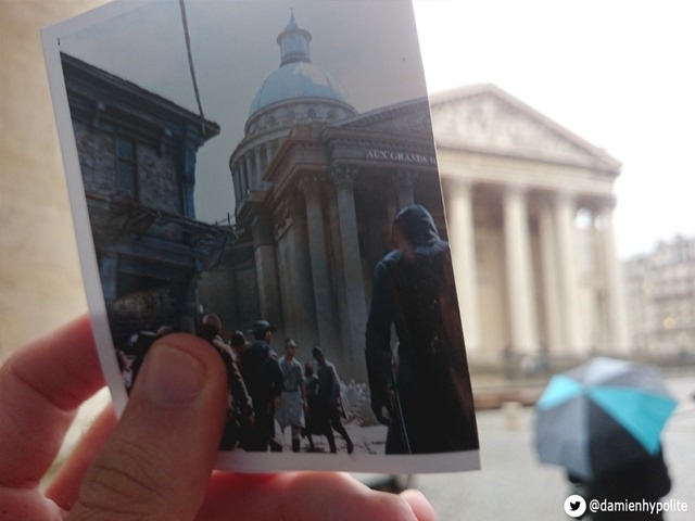 ac-unity-real-02