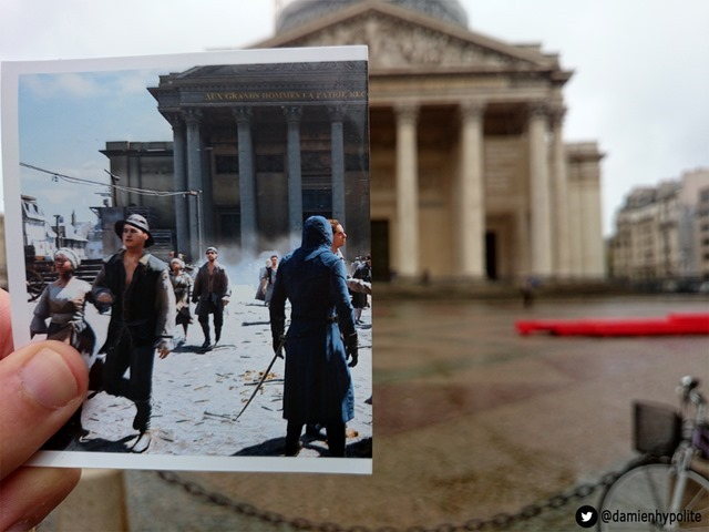 ac-unity-real-03