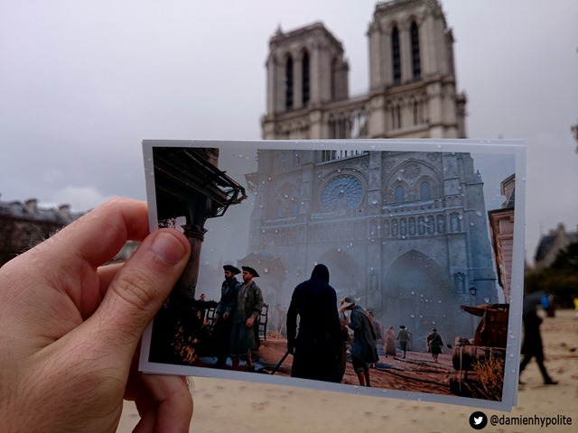 ac-unity-real-05