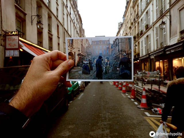 ac-unity-real