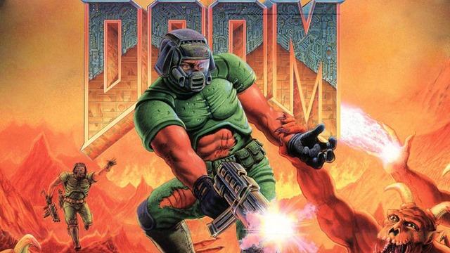 doom-hd