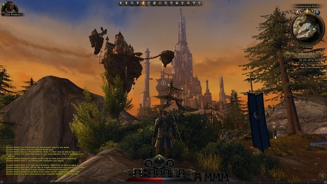 Neverwinter 02