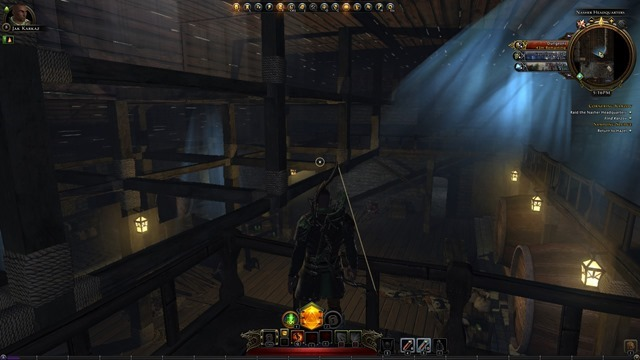 Neverwinter 06
