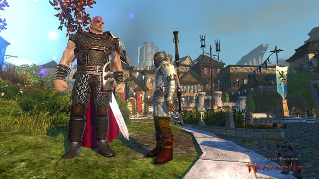 Neverwinter 18
