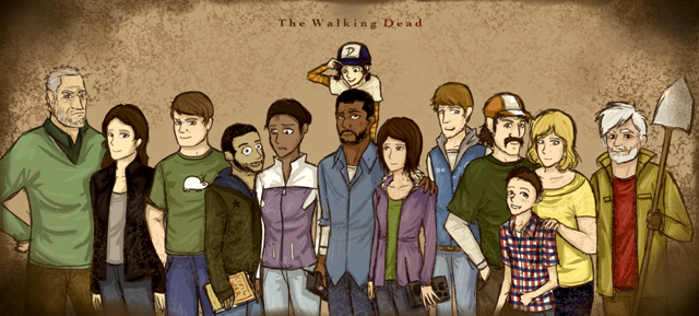 the_walking_dead_game__reunited_by_solastyre-d5n9xcp