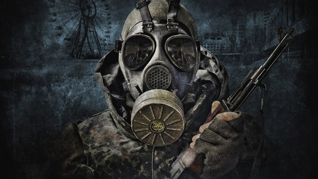 stalker-shadow-of-chernobyl-09