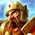age-of-empires-icon