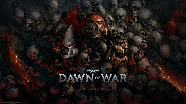 dawn-of-war-iii