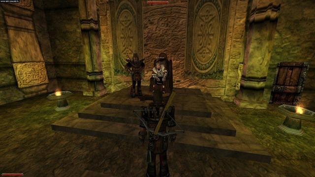 gothic-king-rhobar