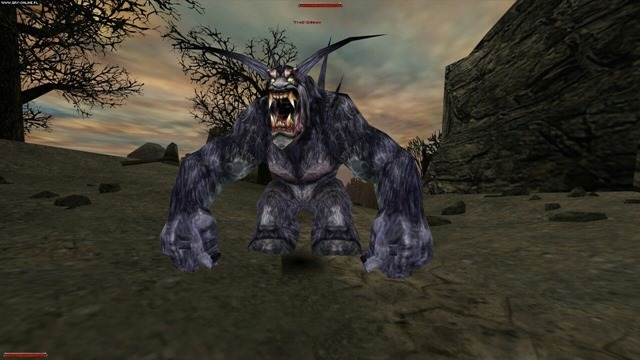 gothic-troll-demon