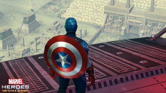 marvel-heroes-omega-age-of-apocalypse-captain-america