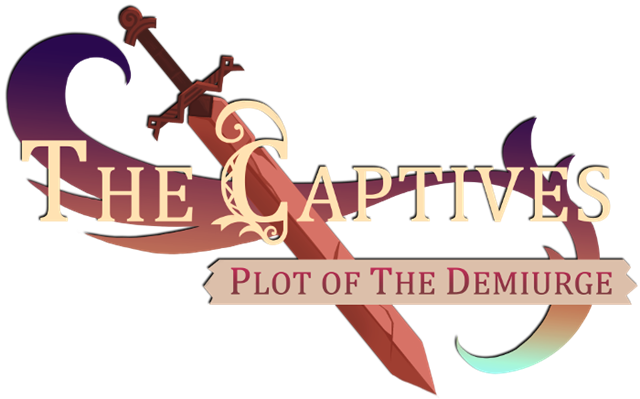 Captives_Logo_New