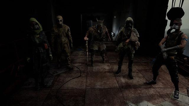 chernobylite-squad.jpg