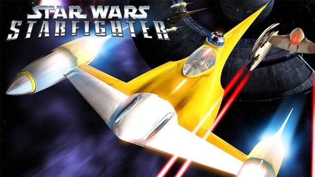star-wars-starfighter