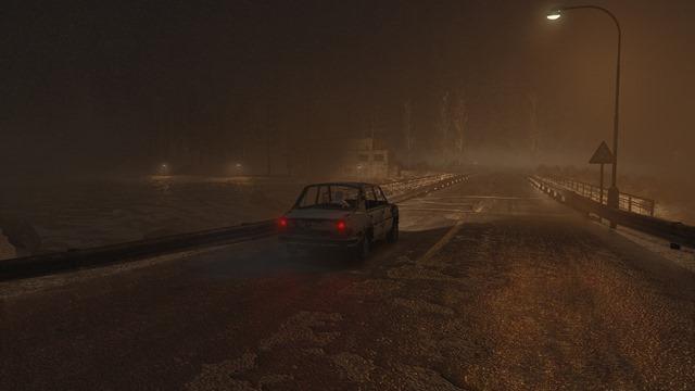 driving-survival