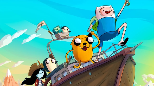 adventure-time-pirates-of-the-enchiridion