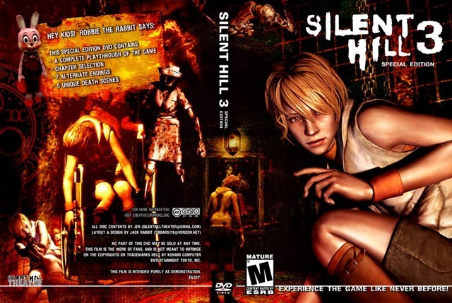silent-hill-3-special-edition