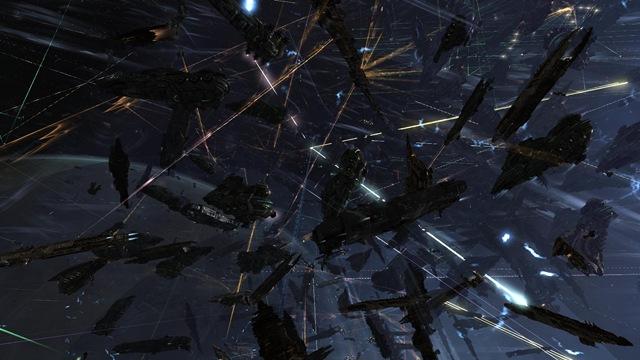 EVE - Massacre 03