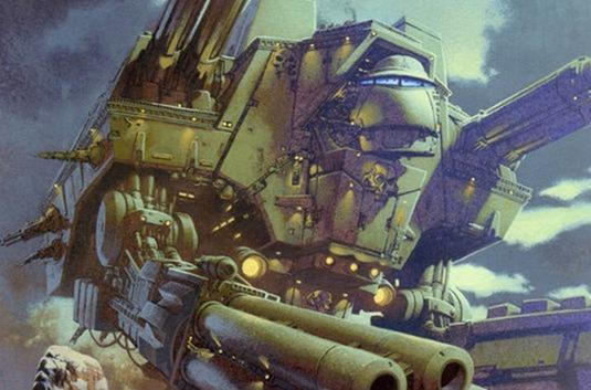 Titan 03
