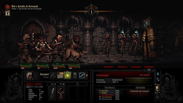 Darkest Dungeon 04