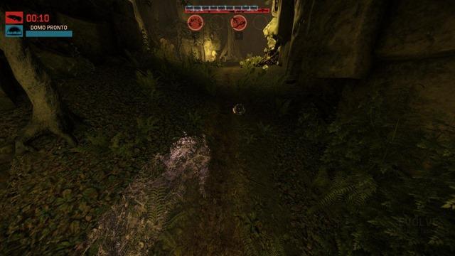 Evolve Screenshot 07