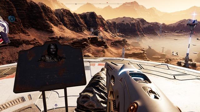 Far Cry® 52021-1-31-0-54-54