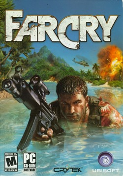 far-cry-windows-front-cover