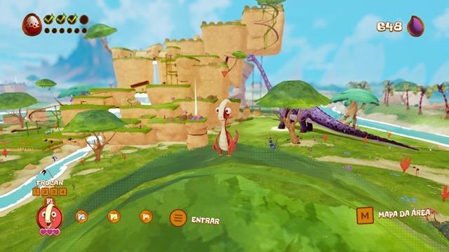 gigantosaurus-05