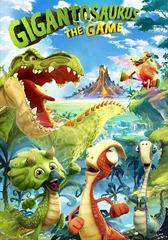 gigantosaurus-cover