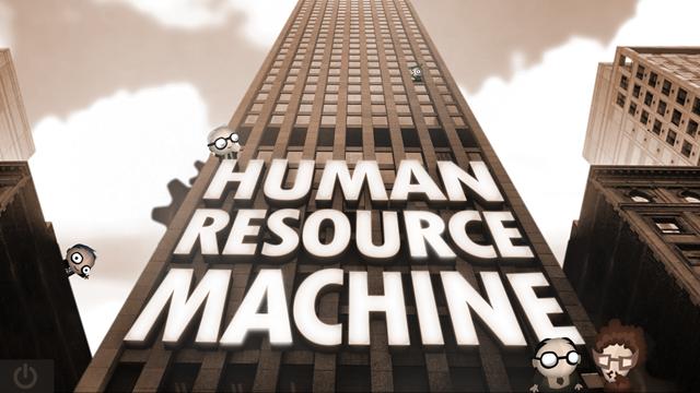 Human Resource Machine 29_1_2019 16_54_58