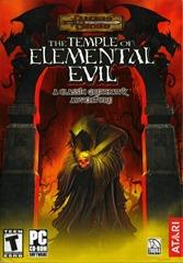 the-temple-of-elemental-evil-a-classic-greyhawk-adventure