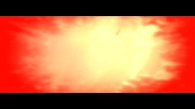 Necrovision - Bum