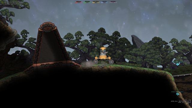 Planetoid Pioneers 01