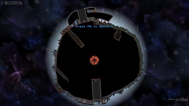 Planetoid Pioneers 07