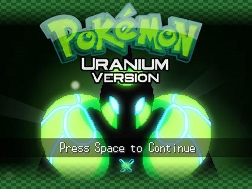 pokemon-uranium-01