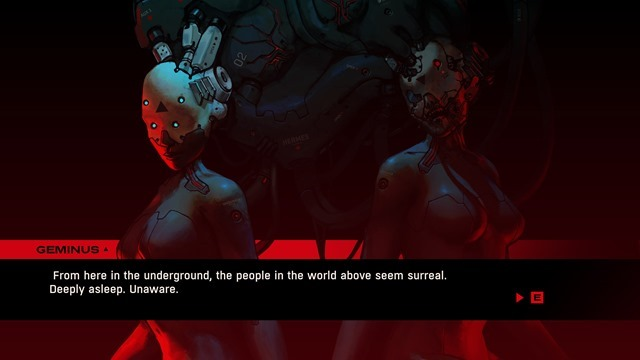 ruiner-screenshot-02