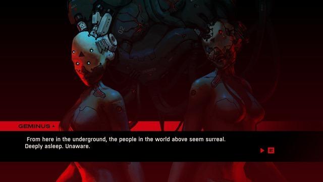 ruiner-screenshot-02