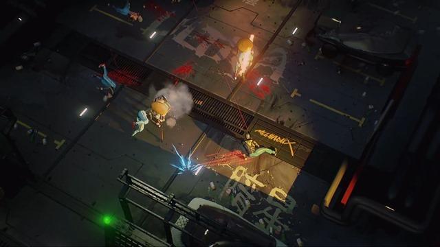 ruiner-screenshot-04